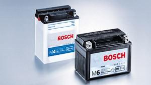 Batterie7