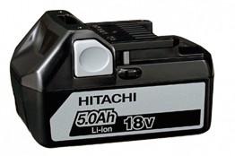 Hitachi_Akku3