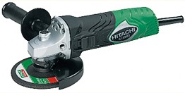 Hitachi_Instruments_9
