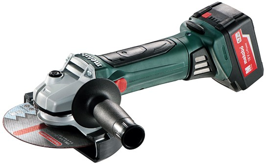 Metabo-W18_1