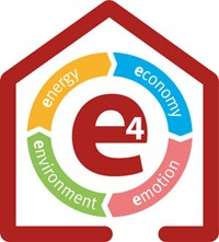 E4bunts