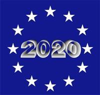 Flag2020s