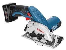 Bosch-10_2