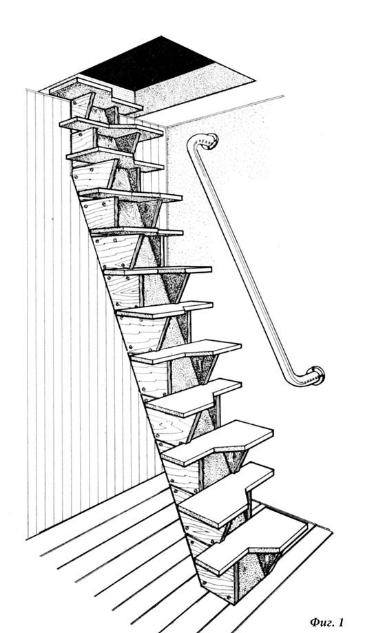 Treppe-2s