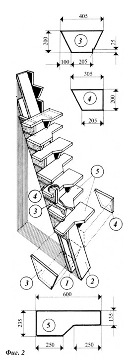 Treppe-3s
