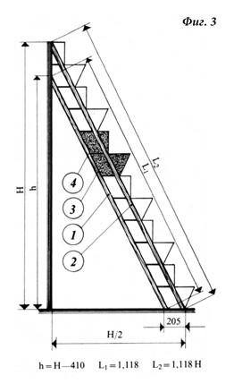 Treppe-4s