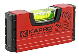 Kapro2