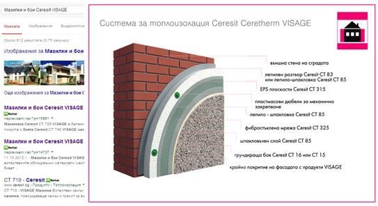 Ceresit-Visage-Beton_s-3