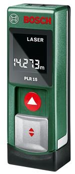 Bosch-PLR2