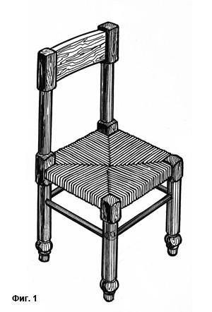 stol1_s