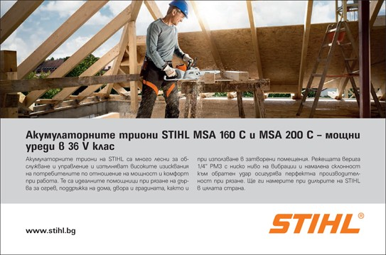 STIHL_MSAs