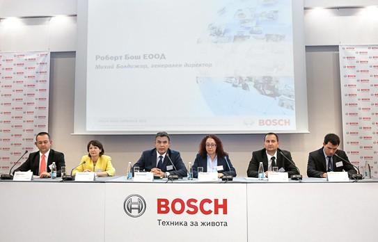 Bosch_Press1