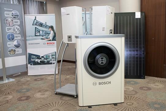 Bosch_Press9