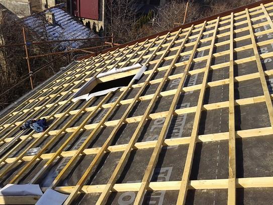 Резултат с изображение за наи качествените покриви