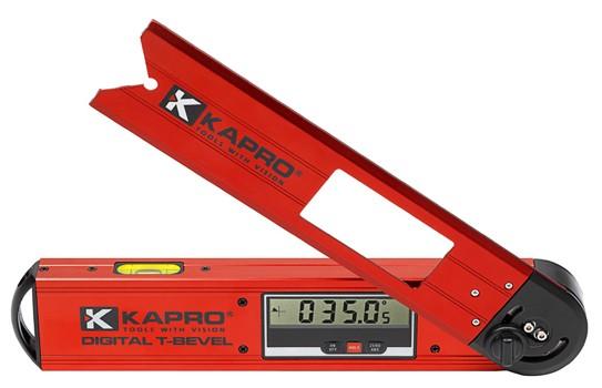 Kapro1
