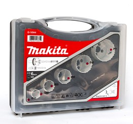 Makita4