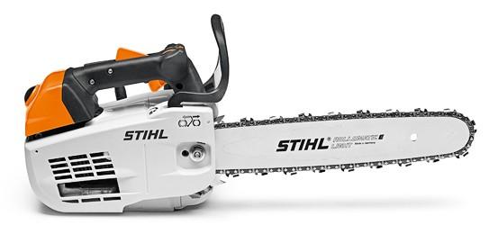 Stihl4