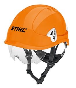 Stihl6