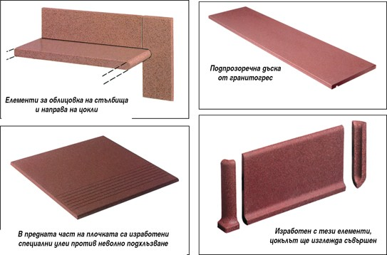 Granit5S