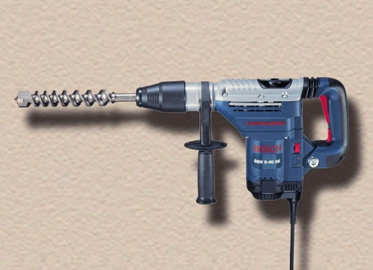 Hammer1S