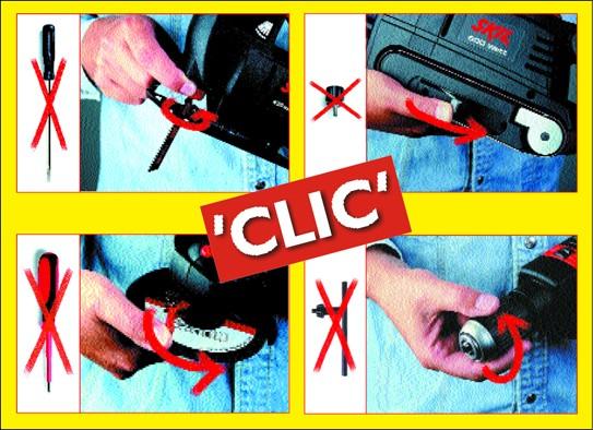 clic4S