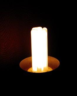 lamp2_VS