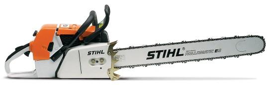 stihl2