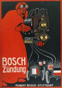 bosch6ss