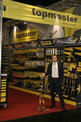 topmaster2